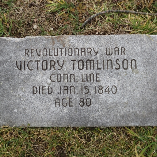 Victory Tomlinson (1024x1024)