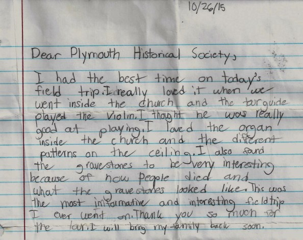 5th-grade-students-letter